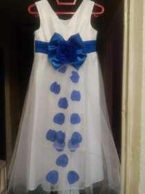 Нарядные платья, в Барнауле