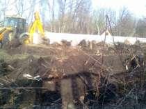 Спилить дерево, деревья, в г.Самара