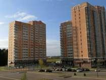 Продается 1-комнатная квартира, в Москве