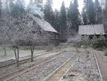 Продам участок с домом и баней в 8 км от города Выборга, в г.Выборг