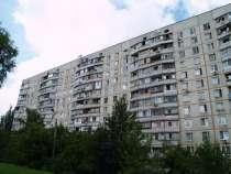 Продается жилая недвижимость по договору ренты, в Москве