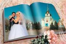 Видео-фото съемка свадеб и других праздничных меро, в Ростове-на-Дону