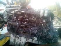 Двигатель ман, в Москве