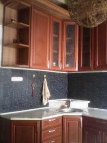 Продам кухонный гарнитур, в Новокузнецке