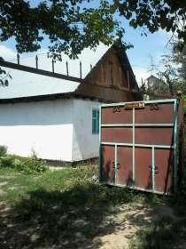 жилая дача п.Комсомол, в г.Алматы