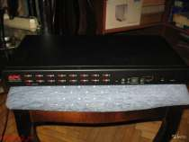 KVM Switches APC 16 Port Multi-Platform APC5202, в Москве