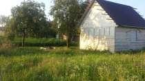 Дом, участок 25 соток, в г.Минск