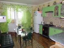 3 кв 148 Черниговской дивизии 23 а, супер квартира, в Энгельсе