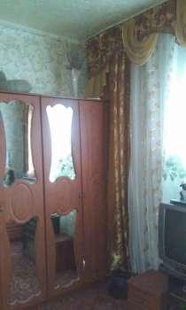 Продам квартиру 3-х комнатную в районе локомотивного депо, в г.Уральск