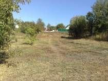 Участок для строительства своего дома, в Белгороде