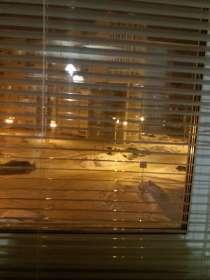 Мкр. Новый, двухкомнатная квартира с отличным ремонтом, в Белгороде