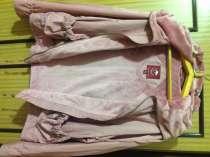 Куртка жен 52 разм, в Оренбурге