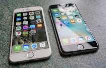 IPhone 6s копия, в Краснодаре