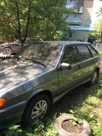 Продам авто отличное состояние, в Челябинске