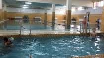 Ремонт бассейнов, в г.Алматы