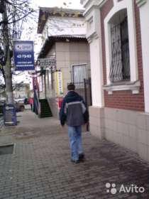 Сдам под аренду помещение 38м. г. Иваново пл. Революции, в Иванове