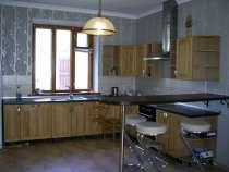 Дом современный в Бортничах, в г.Киев