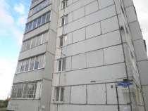 Продаю 4-х комнатную квартиру ул. Металлургов 13а, в Красноярске