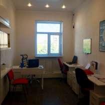 Офис на час в Калининграде, в Калининграде