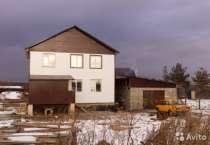 Продается благоустроенный дом, в Екатеринбурге