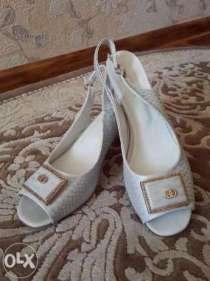 Туфли женские, в г.Евпатория
