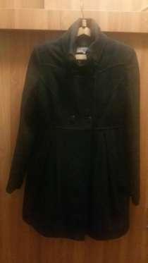 Продаю пальто, в Астрахани