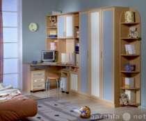 Мебель на заказ в Самаре МК ООО «Абсолют», в г.Самара