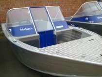 лодку, в Ижевске