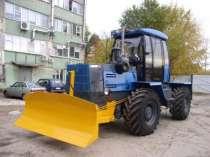 грузовой автомобиль Техноком отвал Т-150, в Благовещенске