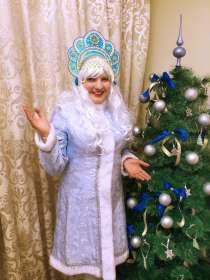 Дед мороз и снегурочка на дом, в офис, на корпоратив, в Екатеринбурге
