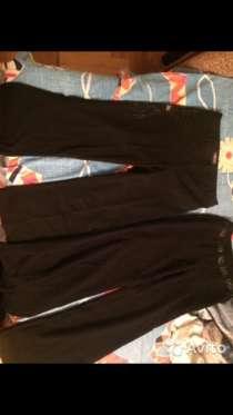 Продам брюки женские, в Анапе