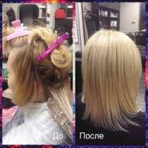 ЧТО ТАКОЕ OLAPLEX для волос?, в Москве