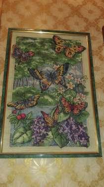 Продам оригинальные картины ручной работы, в Первоуральске