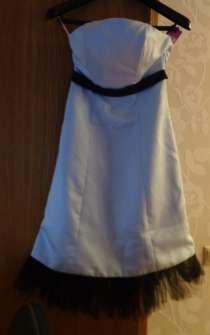 платья, болеро, в г.Всеволожск