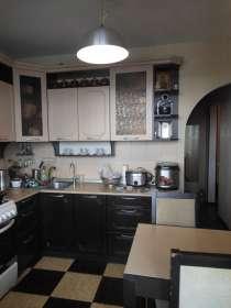 Продам 2ую квартиру, в Кемерове