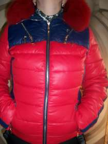 Куртка 48раз, в Ачинске