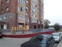 Продам 2 ком Стасовой, д.40к, в Красноярске