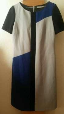 Продаю платье новое, в Краснодаре