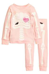 Пижама детская, в Рязани
