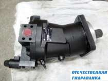 Гидромотор 303.3.56.501, в Брянске
