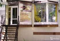 Магазин, в Ростове-на-Дону