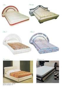 Мебель от производителя, в Армавире