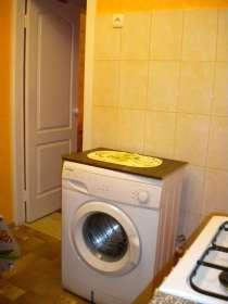 Продам однокомнатную квартиру в Калининском р-не, в г.Донецк