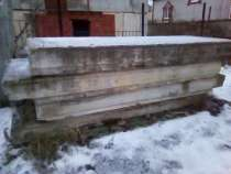 Стеновые плиты жби, в Набережных Челнах