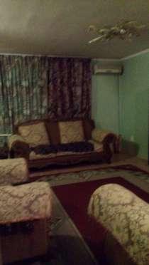 Продам квартиру, в г.Усть-Каменогорск