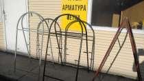Рама для штендера, в Волгограде