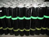 Рубероид гидроизол наплавляемый (Технониколь) ТПП-2,5, в г.Могилёв