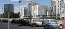 Предлагаю готовый арендный бизнес, 35.5 м², в Москве