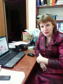Обучаю программе АВС-4 (ресурсный метод),SANA(ресурсный), в г.Астана