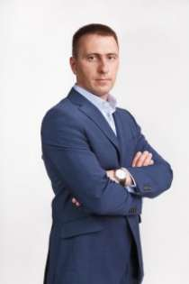 Как в кризис увеличить продажи?, в Казани